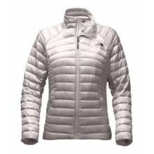 Women's Tonnerro Fz Jacket by The North Face