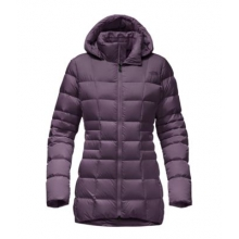 Women's Transit Jacket Ii by The North Face in Keene Nh