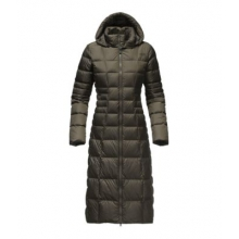Women's Triple C Ii Parka by The North Face in South Yarmouth Ma