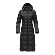 Women's Triple C Ii Parka by The North Face
