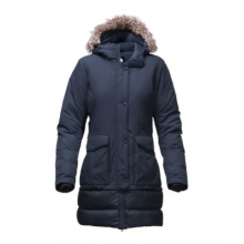 Women's Tuvu Parka by The North Face