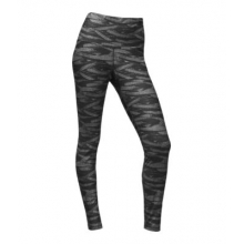 Women's Warm Me Up Tight