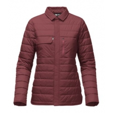 Women's Whoisthis Jacket by The North Face
