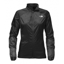 Women's Winter Better Than Naked Jacket by The North Face