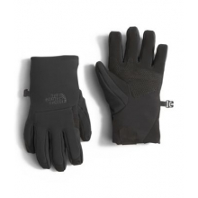 Youth Apex+ Etip Glove by The North Face in Sioux Falls SD