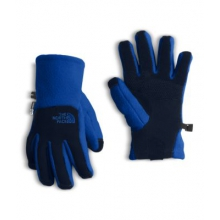 Youth Denali Etip Glove by The North Face in Beacon Ny