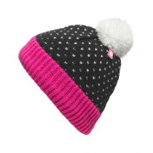 Youth Pom Pom Beanie by The North Face in Birmingham AL