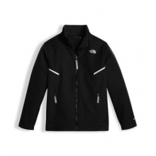 Boy's Apex Bionic Jacket by The North Face in South Yarmouth Ma