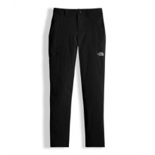 Boy's Kz Hike Pant by The North Face in Succasunna Nj