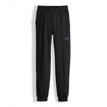 Boy's Mak Pant by The North Face