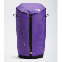 Cinder Pack 40 by The North Face