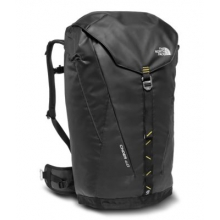 Cinder Pack 40 by The North Face in Anchorage Ak