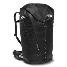 Cinder Pack 55 by The North Face in Livermore Ca