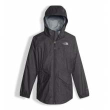 Girl's Sophie Rain Parka by The North Face in Northridge Ca