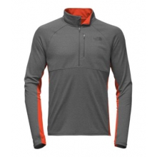 Men's Ambition 1/4 Zip by The North Face
