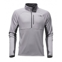 Men's Ambition 1/4 Zip by The North Face in Boston Ma
