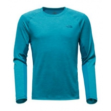 Men's Ambition L/S by The North Face in Grand Rapids Mi