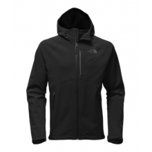Men's Apex Flex Gtx Jacket by The North Face in Fayetteville Ar