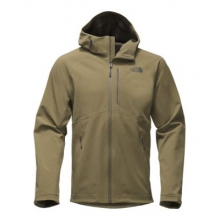 Men's Apex Flex Gtx Jacket by The North Face in Greenville Sc