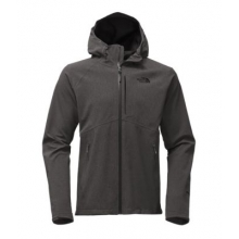 Men's Apex Flex Gtx Jacket by The North Face in Portland Or