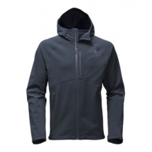 Men's Apex Flex Gtx Jacket by The North Face in Corvallis Or