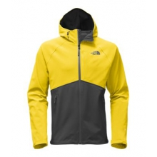 Men's Apex Flex Gtx Jacket by The North Face in Berkeley Ca