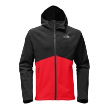 Men's Apex Flex Gtx Jacket by The North Face in Cody Wy