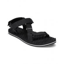 Men's Base Camp Switchback Sandal by The North Face