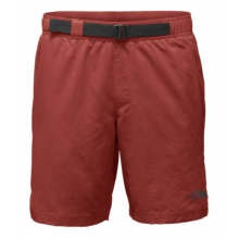 Men's Class V Belted Trunk by The North Face in Hope Ar