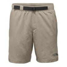Men's Class V Belted Trunk by The North Face in Huntsville Al