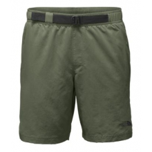 Men's Class V Belted Trunk by The North Face