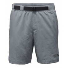 Men's Class V Belted Trunk by The North Face in Tuscaloosa Al
