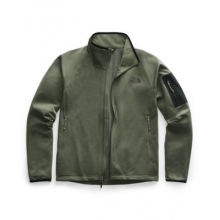 Men's Borod Full Zip by The North Face in Concord Ca