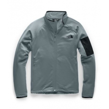 Men's Borod Full Zip by The North Face in Alamosa CO