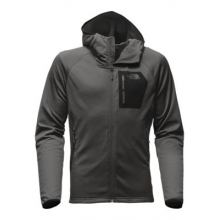 Men's Borod Hoodie by The North Face in Mountain View Ca