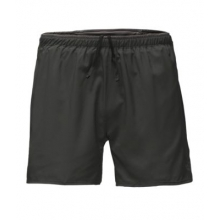 Men's Better Than Naked Short 5 by The North Face in Wellesley Ma