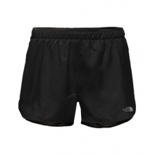 Men's Better Than Naked Split Short 3