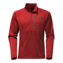 Men's Canyonlands 1/2 Zip by The North Face in Keene Nh