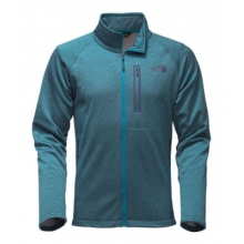 Men's Canyonlands Full Zip by The North Face in Berkeley Ca