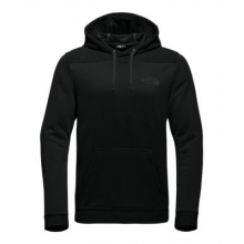 Men's Current Hoodie