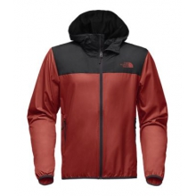 Men's Cyclone 2 Hoodie by The North Face in Iowa City IA