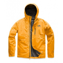 Men's Dryzzle Jacket by The North Face in Denver Co