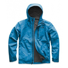 Men's Dryzzle Jacket by The North Face in Leeds Al