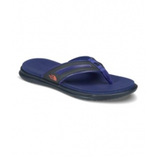 Men's Base Camp Xtrafoamen's Flip-Flop