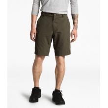 Men's Horizon 2.0 Short