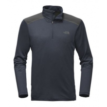 Men's Kilowatt 1/4 Zip by The North Face in Holland Mi