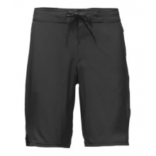Men's Kilowatt Pro Short