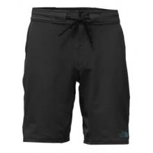 Men's Kilowatt Short