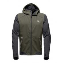 Men's Kilowatt Varsity Jacket
