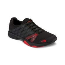 Men's Litewave Ampere Ii by The North Face in Squamish BC